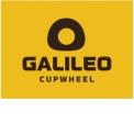 Galileo Wheel Ltd. P - Pneus, jantes et roues