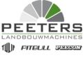Tulip-Pitbull-Peecon - Peeters Landbouwmachines B.V. - Matériels de travail du sol
