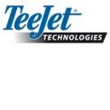 TeeJet Technologies - Matériels de soins et de protection des plantes