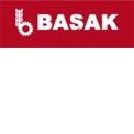 Bask Traktor Tarim Ziraat Ve Is Mak. - Matériels de traction