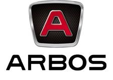 Lovol Arbos Group S.p.a - Matériels de traction