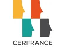 Cerfrance - Services, organismes et conseils