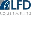 LFD Wälzlager GmbH - Composants, pièces et accessoires