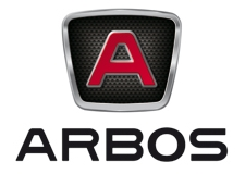 Arbos France - Matériels de traction