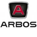 Arbos France - Matériels de traction