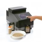 Analyseur de composition de grains AN-920