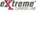 Extreme - série Carbide - Nos pièces d'usure au carbure - Protection parfaite pour conditions extrêmes