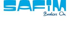 Safim Spa - Composants, pièces et accessoires