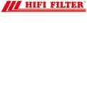 Hifi Filter - Filtres pour irrigation