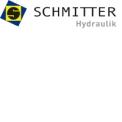 Schmitter - Hydraulik Gmbh - Composants et matériaux pour l'assemblage et la réparation des machines agricoles