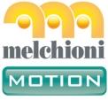 Melchioni SpA Motion Division - Composants, pièces et accessoires