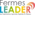 Fermes Leader - Services, organismes et conseils