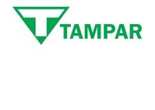Tampar Makina - Composants, pièces et accessoires