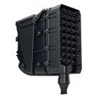 IQORON VP - Le meilleur filtre à air conçu pour des conditions extrêmes.