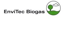 Envitec Biogas France - Développement durable - Energies renouvelables