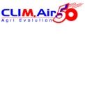 Clim.Air.50 S.r.l. - Fenaison
