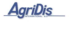 Agridis International - Déchaumeuses à dents