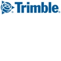 Trimble Germany Gmbh - Composants, pièces et accessoires