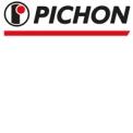 Pichon - Enfouisseurs de lisier (cultures)