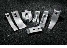 EXTREME - La série Carbide d¿Industriehof