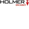 Holmer Maschinenbau GmbH - Epandeurs automoteurs d'engrais