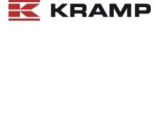 Kramp - Pièces, composants et accessoires pour espaces verts