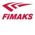Fimaks Makina - Faucheuses-hacheuses-chargeuses