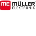 Müller-elektronik - Accessoires et composants pulvérisation, épandage