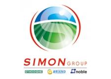 Simon Group - Cultivateurs à dents rigides