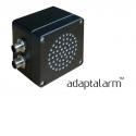 L'ADAPTALARM - est un système d'identité sonore configurable connecté au CAN