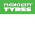 Nokian Tyres - Pièces, organes et accessoires pour matériels forestiers