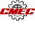 Cmec International Exhibition Co., Ltd. - Matériels d'irrigation et pompes