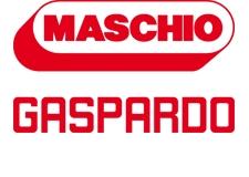 Maschio Gaspardo Spa - Matériels de travail du sol