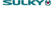 Sulky Burel - Herses animées rotatives