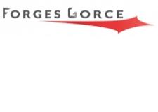 Forges Gorce - Composants, pièces et accessoires