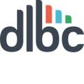 DLBC - Composants, pièces et accessoires