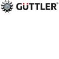 Guttler - Matériels de travail du sol