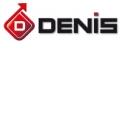 Denis - Bâtiments, stockage et matériels