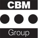 Cbm Group - Composants, pièces et accessoires