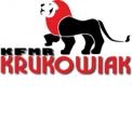 Krukowiak / K.f.m.r. Sp. Z O.o. - Matériels de soins et de protection des plantes