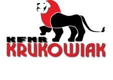 Krukowiak / K.F.M.R. Sp. Z o.o. - Déchaumeuses à dents