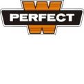 PERFECT - Van Wamel BV - Faucheuses andaineuses et faucheuses-conditionneuses