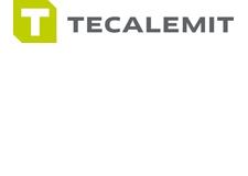 Tecalemit - Pompes centrifuge pour liquides