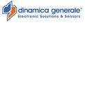 Dinamica Generale - Humidimètres