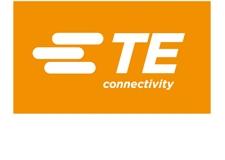 Te Connectivity - Composants, pièces et accessoires