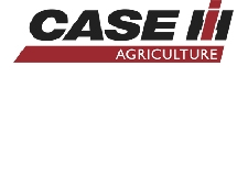 Case IH - Matériels de traction