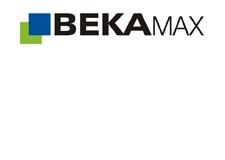 Bekamax Lubrication - Composants, pièces et accessoires