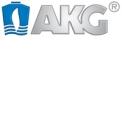 AKG France Sas - Composants, pièces et accessoires
