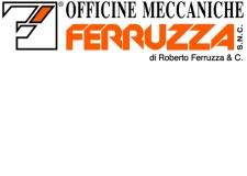Officine Meccaniche Ferruzza Snc - Matériels et équipements de manutention, remorques, transport, stockage et bâtiments