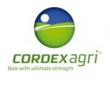 Cordexagri - Produits, techniques et équipements des élevages